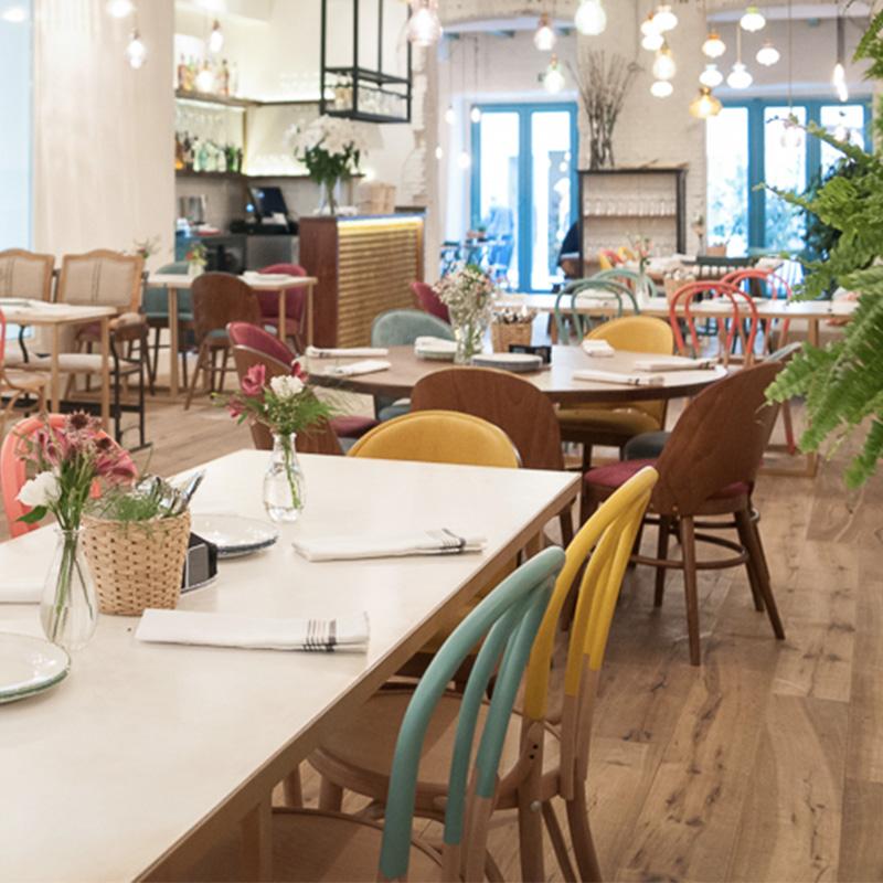2elcolumpio-decoracion-restaurante