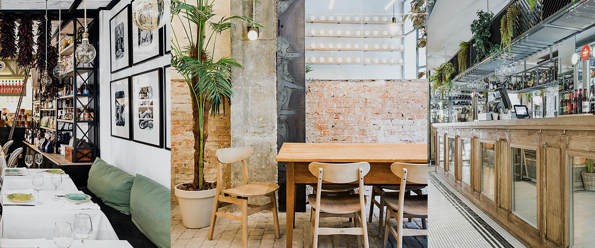 decoracion-interiores-el-jueves-madrid4